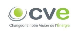 Acquisition par CVE d'un projet de centrale photovoltaïque de 5 MWc en Mayenne