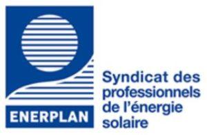 Enerplan félicite l'engagement de la Convention citoyenne envers le solaire
