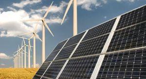Engie cède 49% de participations d'un portefeuille de 2,3 GW d'énergies renouvelables aux États-Unis