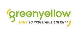 GreenYellow fait le pari du développement de l'agrivoltaïsme
