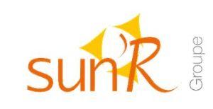Le groupe Sun'R compte quintupler son chiffre d'affaires en 5 ans