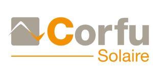 Corfu Solaire lève 18 M€
