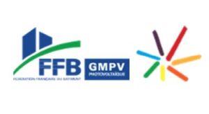 Le GMPV-FFB salue le tarif d'achat pour les projets photovoltaïques de 100 à 500 kWc