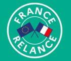 FrznceRelance-040920