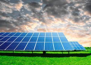 L'Allemand Notus démarre la construction de sa première centrale solaire en France