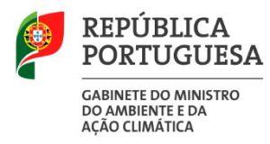Le Portugal annonce un tarif record pour son 2e appel d'offres photovoltaïque