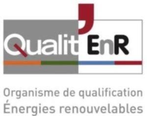 Étude Qualit'EnR « Crise du Covid-19 » : 52% des installateurs en énergies renouvelables restent confiants dans l'avenir