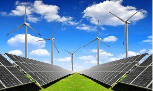 100 projets lauréats aux derniers appels d'offres Energies renouvelables