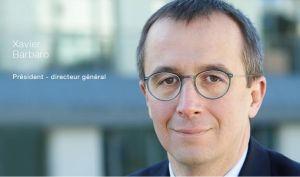 Neoen remporte 14 MW de projets solaires et éoliens en France