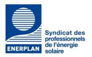 Guichet à 500 kWc et trajectoire de baisse des tarifs : Enerplan salue les annonces du gouvernement