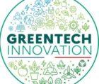GreentechInnovation