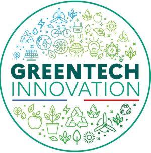 Innovation dans la transition écologique : un nouveau label pour les start-up