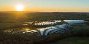 Photosol obtient un financement de 108,5 M€ pour 112 MWc de projets PV