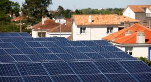 Outil pour estimer le potentiel solaire sur toiture des particuliers | Total-Google Cloud