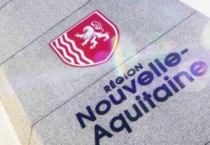 La Région Nouvelle-Aquitaine lance un appel à projets « agri-solaire »