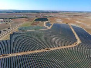BayWa r.e. cède la centrale solaire sur trackers de Tordesillas au fonds klimaVest de Commerz Real