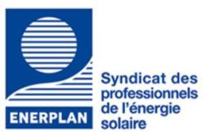Remise en cause des tarifs solaires : le gouvernement veut passer en force