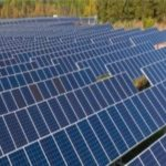 La Française de l'Énergie remporte un projet de centrale PV de 15 MW en Moselle