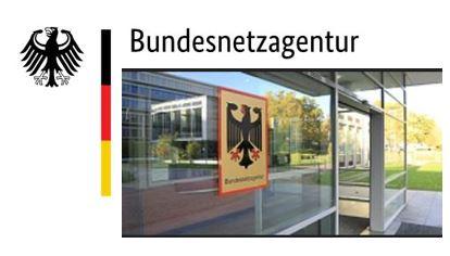 Le prix du PV en légère hausse au dernier appel d'offres en Allemagne
