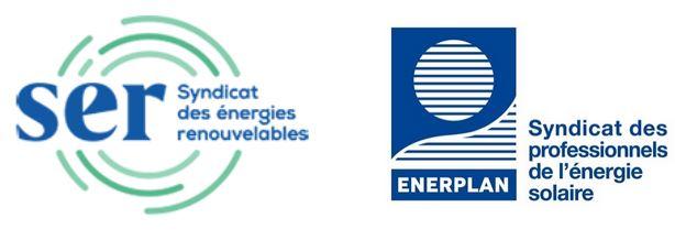 Contrats solaires : le gouvernement impose sa mesure tarifaire rétroactive