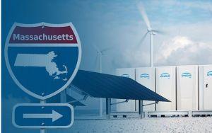 Engie EPS remporte un projet de stockage de 10 MWh aux Etats-Unis