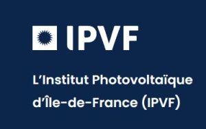L'IPVF lance le club IPVF UNITE pour rassembler les acteurs du photovoltaïque autour de projets d'innovation