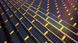 Urbasolar boucle un financement de 246 M€ pour 40 projets PV