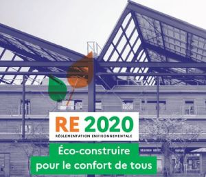 Réglementation environnementale 2020 : une ambition incontestable pour les renouvelables