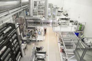 Armor solar power films investit dans un nouvel équipement industriel