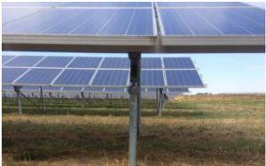 CVE finalise l'acquisition de trois centrales PV pour une puissance de 35 MWc auprès de RES