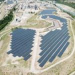 Corsica Sole retenu pour 4 centrales au sol dans l'AO solaire innovant