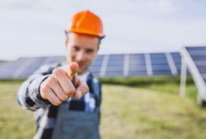 Valorem signe son premier PPA sur un parc photovoltaïque en Dordogne
