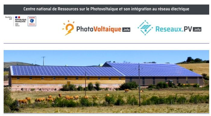 L'association Hespul lance une permanence dédiée au raccordement des producteurs photovoltaïques