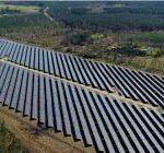 Neoen remporte 81,6 MWc de projets solaires en France