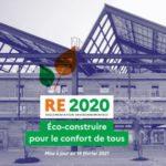 Réglementation environnementale 2020 : « les derniers ajustements confirment le rôle prépondérant des énergies renouvelables »