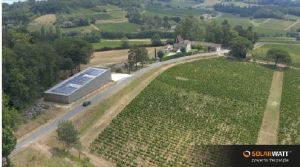 30% de croissance pour Solarwatt en 2020