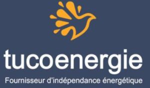 Tucoenergie lève 14 millions d'euros pour accélérer la transition énergétique sur le territoire