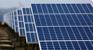 Total ajoute 2,2 GW à son portefeuille solaire aux Etats-Unis
