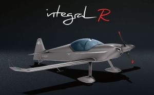 Aura Aero signe un partenariat avec Verkor en vue de l'industrialisation de l'avion électrique
