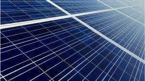 Crédit Mutuel Capital Privé acquiert un portefeuille de parcs photovoltaïques de 95 MWc
