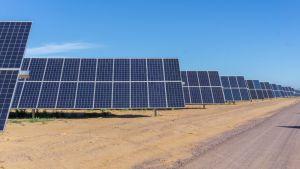 Dhamma Energy franchit une étape clé pour la centrale PV Cerrillares I en Espagne (50 MWc)