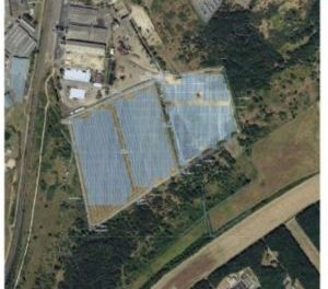 Générale du Solaire inaugure une centrale PV de 21,1 MWc dans le Cher