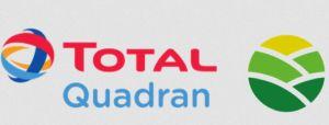 Total Quadran et Ombrea renforcent leur partenariat dans l'agrivoltaïsme