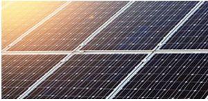 Akuo remporte deux projets en Espagne d'une capacité de 160 MW