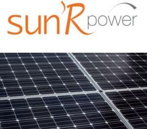 Sun'R Power met en service deux centrales dans le Cher