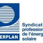 Pour Enerplan, la RE2020 est une ambition solaire manquée, mais un rattrapage est possible