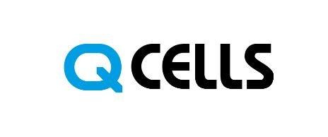 Q Cells engage de nouvelles actions en contrefaçon de brevet en Allemagne et en France