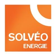 Solvéo finalise une levée de fonds de 30 millions d'euros