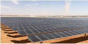 Vinci rachète les activités énergie d'ACS pour une valeur d'entreprise de 4,2 milliards d'euros