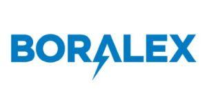 Boralex signe un contrat d'achat d'électricité renouvelable pour la consommation d'IBM France